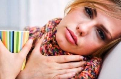 У 2 месячного ребенка кашель как лечить в домашних