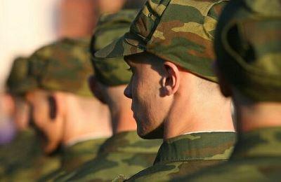Армия и болезнь
