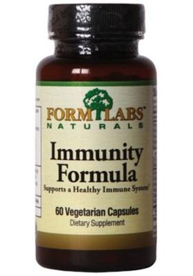Витамины Иммунити