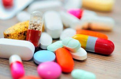 Терапия против болезни