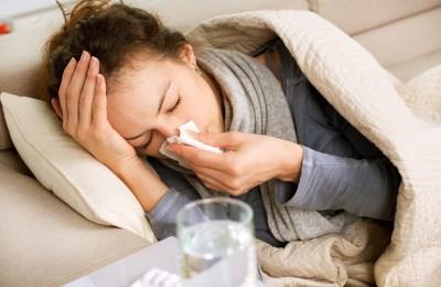 Почему проявляется тозиллилит