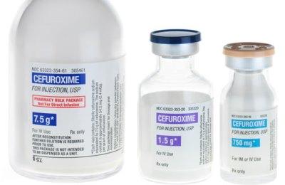 Лечение демодекса домашними средствами