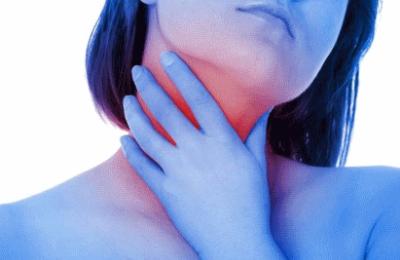 Отзывы о лечение в сольвычегодске