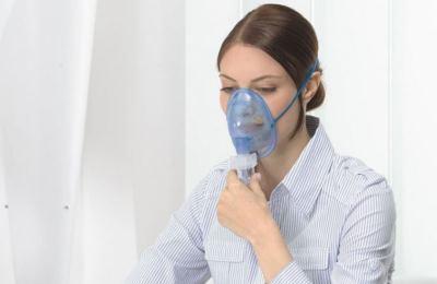 Эффективное устранение болей вы горле