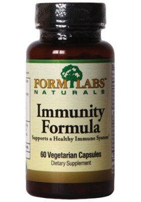 Комплекс Immunity