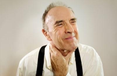 паразиты в ушах человека лечение