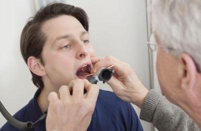 Реабилитация после тонзиллэктомии