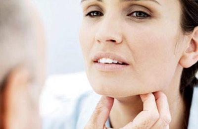 Рекомендации по устранению болей