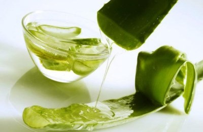 Сок из растения