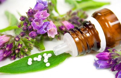 Травяные таблетки