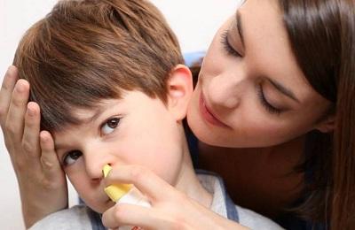 Какие есть эффективные капли в нос от храпа