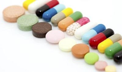 какие лекарства убивают паразитов