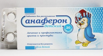 anaferon-768x378