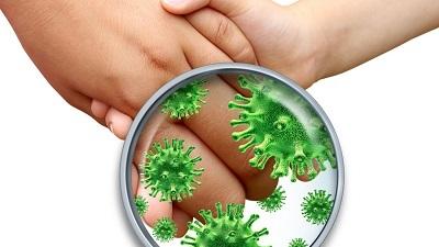 antibacterial-handshake