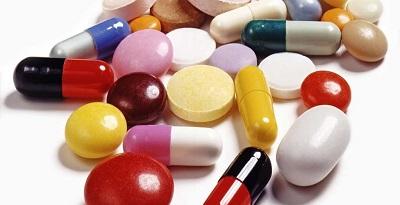 antibiotice-1024x576