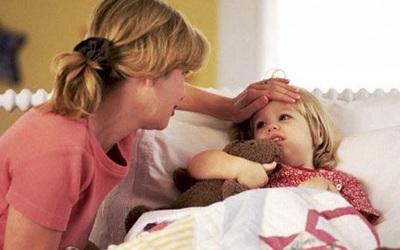 detskie-bolezni