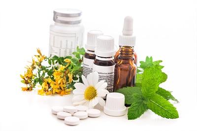 medicine-main