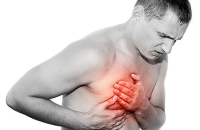Последствия для сердца