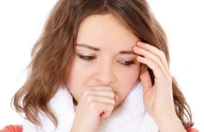 Указания для устранения болей