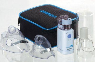 Аппарат для устранения патологий