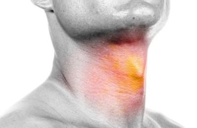 Что вызывает патологии гортани