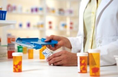 Особенности использования лекарств при болезнях