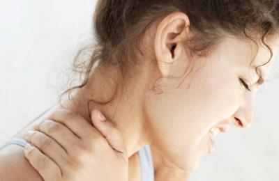 Травмирование и болезни
