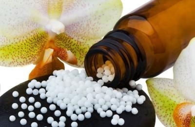Лечение гомеопатическим методом