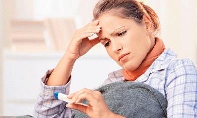 31390381-vitaminno-mineralnyy-kompleks-dlya-lyudey-stradayuschih-diabetom