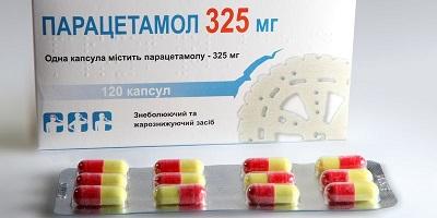paracetamol_1