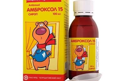 bronhit-ambroksol