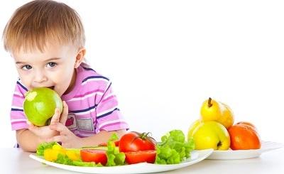 nuzhnyi-li-detyam-vitaminyi-iz-apteki