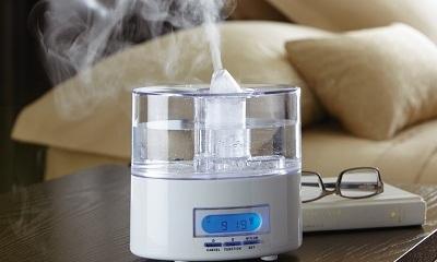 personal-desktop-humidifier